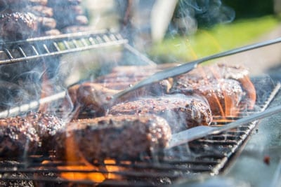 barbecue safety tips barbecue accidents bbq safety