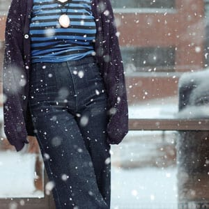 Slip and Fall Attorney Chicago | Chicago Slip and Fall Injury Lawyer