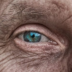 Chicago Nursing Home Abuse Lawyer | Chicago Nursing Home Law Firm