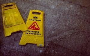 chicago slip and fall lawsuit; chicago slip and fall accident lawsuit; slip and fall attorney chicago; chicago slip and fall attorney; chicago slip and fall law firm; chicago slip and fall injury law firm; chicago slip and fall injury lawyer