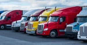 fairview heights truck accident lawyer