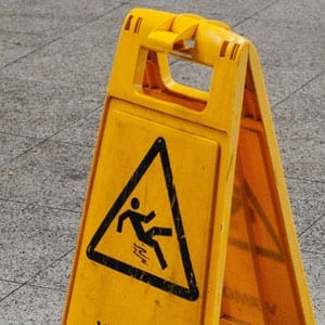 Aurora Slip and Fall Lawyer   Aurora Slip and Fall Law Firm