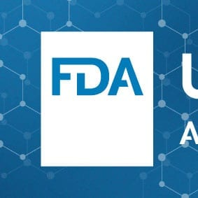 FDA Approval Process | What is the FDA Drug Approval Process?