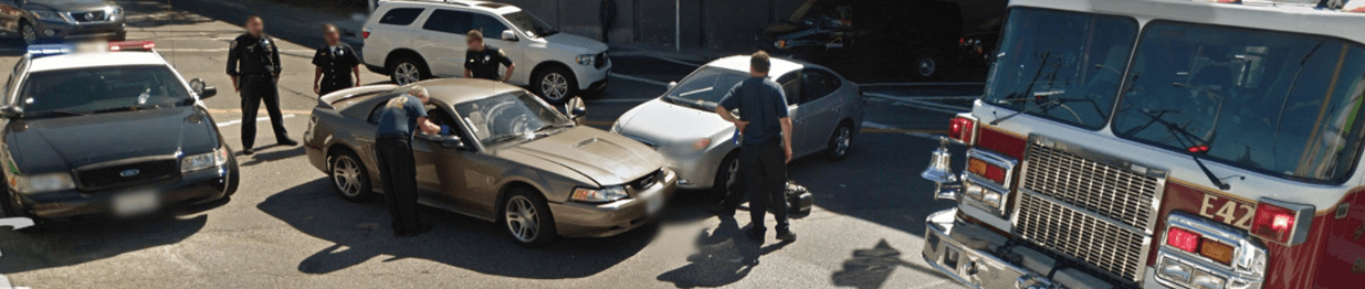 brentwood car accident lawyer; brentwood car accident lawsuit; brentwood car accident law firm