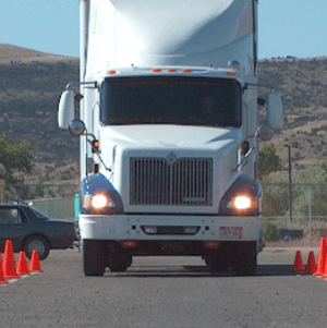 Brentwood Truck Accident Lawyer | Brentwood Truck Accident Law Firm