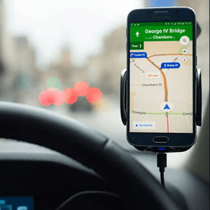 Chicago Lyft Accident Lawyers | Chicago Lyft Accident Law Firm