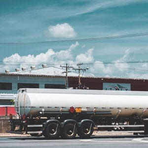 O'Fallon Truck Accident Lawyer | O'Fallon Truck Accident Law Firm
