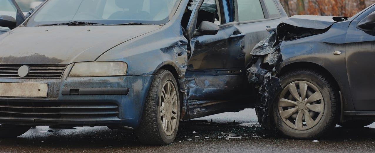 st charles car accident lawyer; st charles car accident law firm; st charles car accident lawsuit; st charles car accident attorney