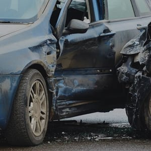 St Charles Car Accident Lawyer