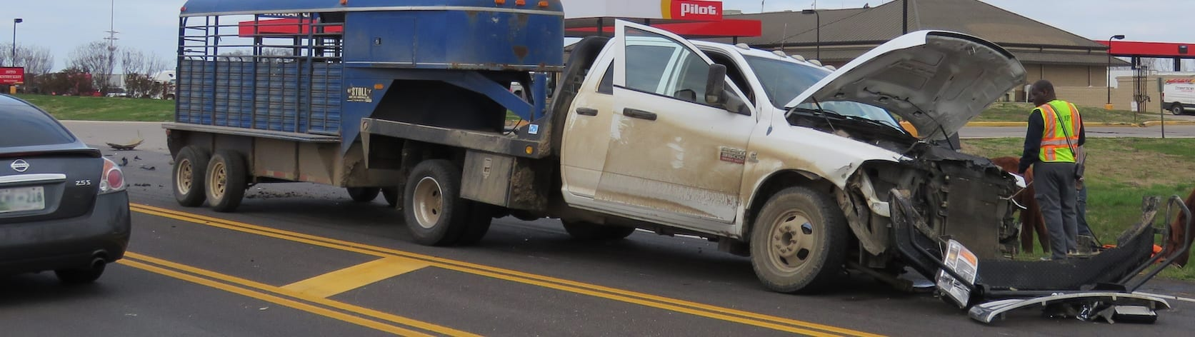 st charles truck accident lawyer; st charles truck accident law firm; st charles truck accident lawsuit