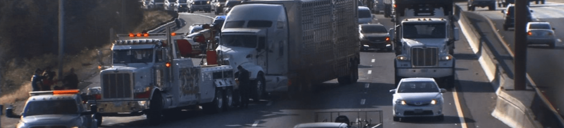 florissant truck accident lawyer; florissant truck accident law firm; florissant truck accident lawsuit