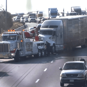Florissant Truck Accident Lawyer | Florissant Truck Accident Law Firm