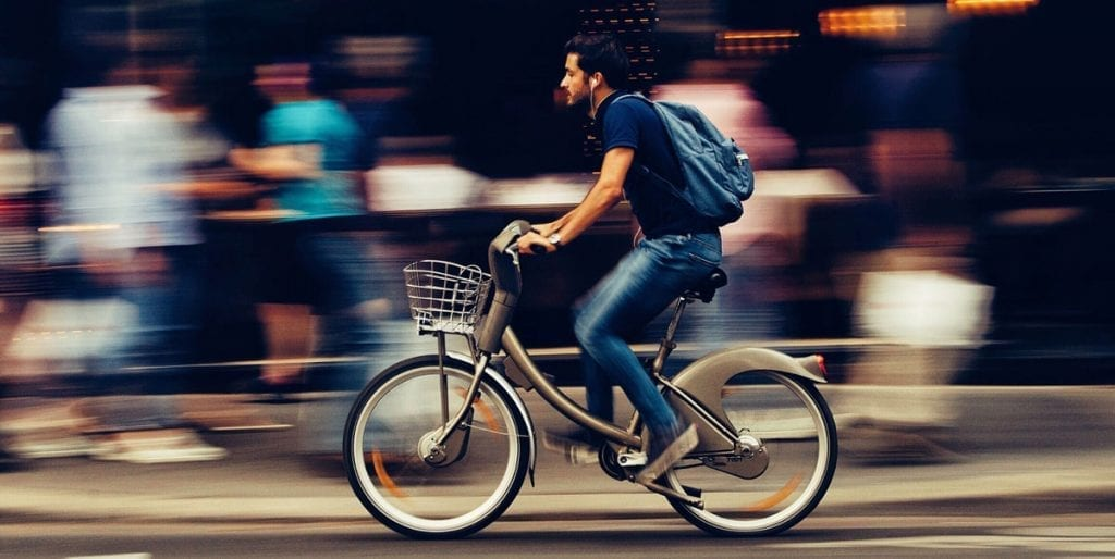 Bike infrastructure; bicycle infrastructure; bike friendly streets; bicycle tourism economic impact; How Bike Infrastructure Improvements Benefit Everyone; The Benefits of Improving Bicycling Infrastructure in the U.S.