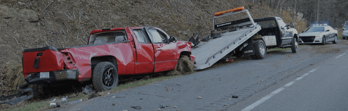 wildwood truck accident lawyer; wildwood truck accident lawsuit; wildwood truck accident law firm