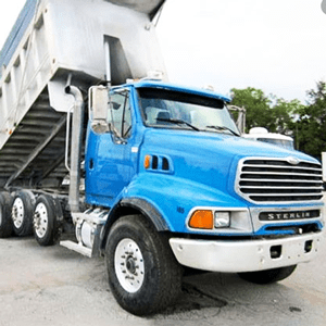 Wildwood Truck Accident Lawyer | Wildwood Truck Accident Law Firm