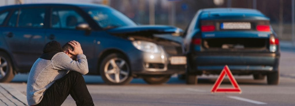 negligence law; what does negligence mean; negligent driving; auto negligence; how to prove negligence; how to claim negligence; how is negligence proven; negligence accident; road traffic accident negligence; when are you considered a negligent driver; When Is Someone Considered a Negligent Driver?; Negligent Driving in Traffic Accidents