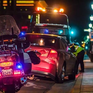 St. Louis Car Accident Lawyer | St. Louis Car Accident Law Firm