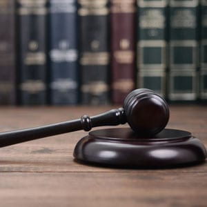 What is a Class Action Lawsuit and How Do They Work ?