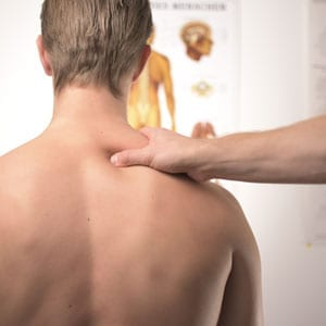 Zimmer Biomet Shoulder Replacement Lawsuit | Zimmer Biomet Recall