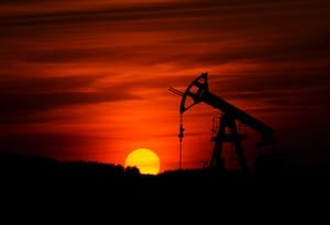 Oil Field Accident Lawyer | Oil Field Injury Lawyer