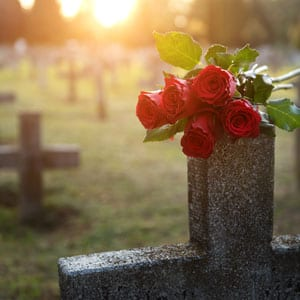 The Illinois Wrongful Death Act & Survival Act Explained