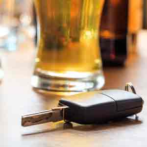 9 Steps to Take After Getting Hit By a Drunk Driver